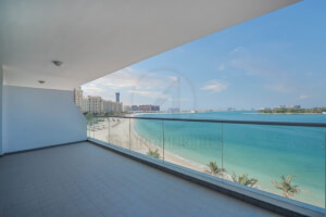 Residential Penthouse for Sale in Palme Couture, Buy Residential Penthouse in Palme Couture