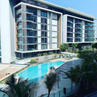 Apartments for Sale in Bluewaters