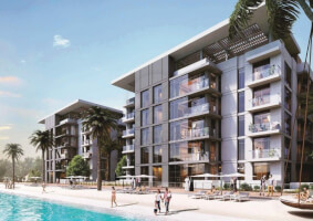 Apartments for Sale in Mohammed Bin Rashid City
