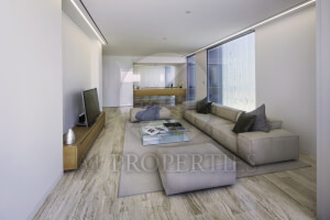Property for Sale in Muraba Residences