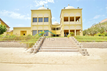 Property for Sale in Signature Villas Frond M