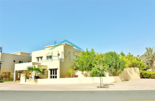 Villa for Sale in Meadows 1, Meadows, Buy Villa in Meadows 1, Meadows