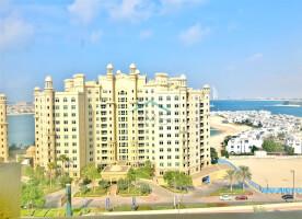 Property for Sale in Al Hallawi