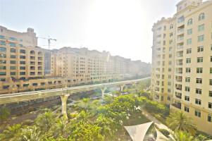 Apartment for Rent in Al Hallawi, Rent Apartment in Al Hallawi
