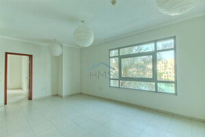 Residential Apartment for Sale in The Residences 7, Buy Residential Apartment in The Residences 7