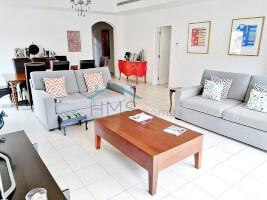 Residential Villa for Sale in Terra Nova, Buy Residential Villa in Terra Nova