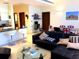Property for Sale in Oceana Aegean