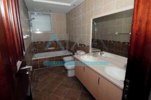 Villas for Rent in Al Hudaibah, Dubai