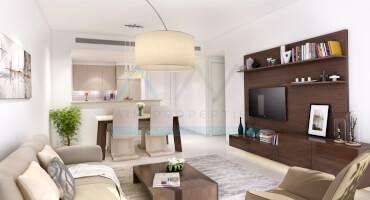 Residential Properties for Sale in Naseem Townhouses, Buy Residential Properties in Naseem Townhouses