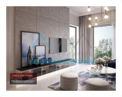 Residential Properties for Sale in Lincoln Park, Buy Residential Properties in Lincoln Park