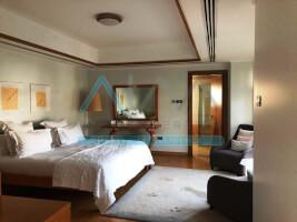 Property for Sale in Umm Al Sheif