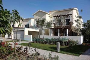 Villas for Rent in Mohammed Bin Rashid City, Dubai