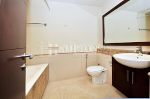 Residential Apartment for Sale in South Ridge 6, Buy Residential Apartment in South Ridge 6
