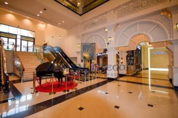Residential Hotel Apartment for Sale in Jash Hamad, Buy Residential Hotel Apartment in Jash Hamad