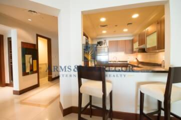 Residential Properties for Sale in Golden Mile 1, Buy Residential Properties in Golden Mile 1