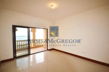 Property for Sale in Golden Mile