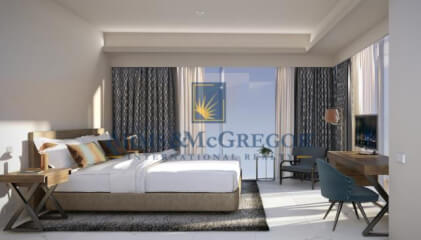 Apartments for Sale in DuBiotech