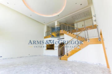 Property for Sale in Al Nabat