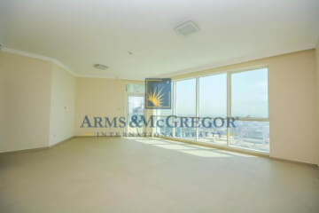 Residential Duplex for Sale in Wyndham Dubai Marina, Buy Residential Duplex in Wyndham Dubai Marina
