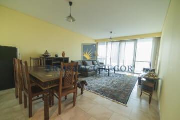 Duplexes for Sale in Murjan 3