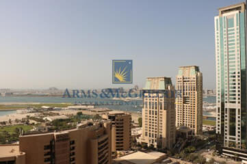 Residential Apartment for Sale in Trident Grand Residence, Buy Residential Apartment in Trident Grand Residence