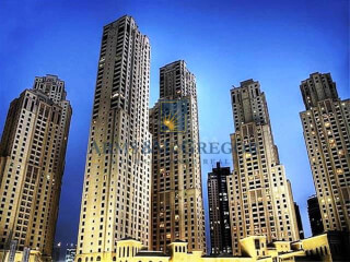 Residential Apartment for Sale in Shams 1, Buy Residential Apartment in Shams 1
