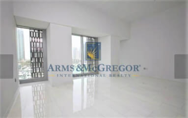 Residential Penthouse for Sale in Shams 1, Buy Residential Penthouse in Shams 1