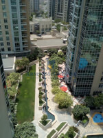 Residential Apartment for Sale in The Residences 1, Buy Residential Apartment in The Residences 1