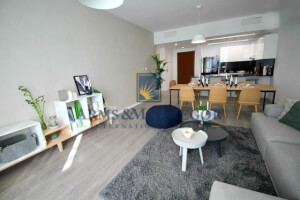 Property for Sale in Jumeirah Villages