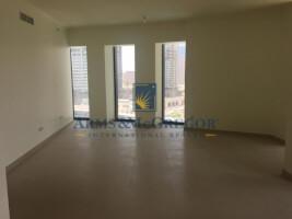 Residential Apartment for Sale in Burj Vista 2, Buy Residential Apartment in Burj Vista 2