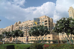 Property for Sale in Golden Mile 10