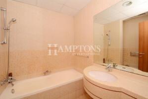 Residential Properties for Sale in Al Seef Towers, Buy Residential Properties in Al Seef Towers
