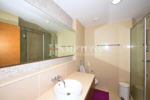 Residential Properties for Sale in Claren Tower 1, Buy Residential Properties in Claren Tower 1