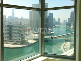 Residential Apartment for Sale in Fairfield Tower, Buy Residential Apartment in Fairfield Tower