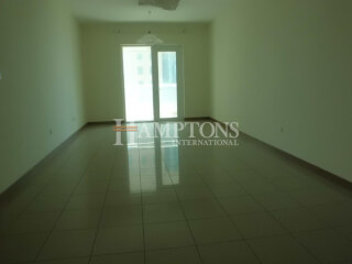 Residential Penthouse for Sale in Emerald Residence, Buy Residential Penthouse in Emerald Residence