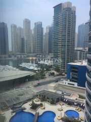 Residential Apartment for Sale in Yacht Bay, Buy Residential Apartment in Yacht Bay