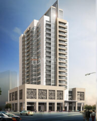 Residential Hotel Apartment for Sale in Burj Khalifa, Buy Residential Hotel Apartment in Burj Khalifa