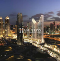 Apartments for Sale in BLVD Heights Tower 2