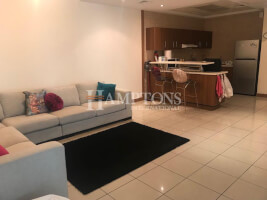 Residential Villa for Sale in DEC Towers, Buy Residential Villa in DEC Towers