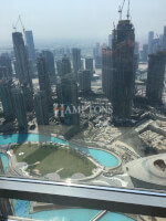 Residential Villa for Sale in Dt1 Tower, Buy Residential Villa in Dt1 Tower