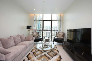 Residential Apartment for Rent in No.9, Rent Residential Apartment in No.9