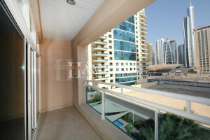 Residential Apartment for Sale in Emerald Residence, Buy Residential Apartment in Emerald Residence