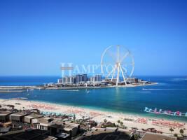 Residential Properties for Sale in Sadaf 2, Buy Residential Properties in Sadaf 2
