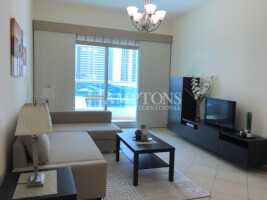 Residential Apartment for Sale in Marina Diamond 3, Buy Residential Apartment in Marina Diamond 3