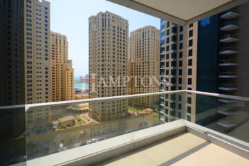Residential Apartment for Sale in Delphine Tower, Buy Residential Apartment in Delphine Tower