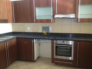 Property for Sale in Golden Mile 9