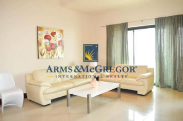 Residential Properties for Sale in Garden Homes Frond D, Buy Residential Properties in Garden Homes Frond D