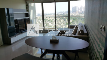 Residential and Commercial Properties for Rent in UAE, Rent Residential and Commercial Properties in UAE