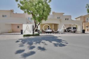 Residential Villa for Sale in Al Reem 1, Buy Residential Villa in Al Reem 1