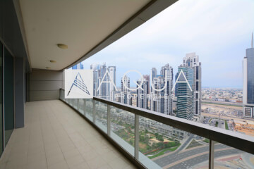 Residential Apartment for Sale in Mohammad Bin Rashid Boulevard, Buy Residential Apartment in Mohammad Bin Rashid Boulevard